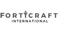 Forticraft International
