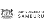County Assembly of Samburu